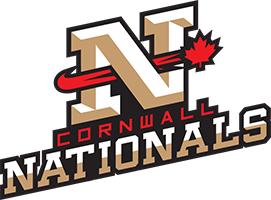 Cornwall Nationals