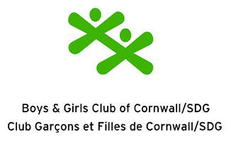 Boysgirlsclub%20Of%20Cornwall%20Sdg