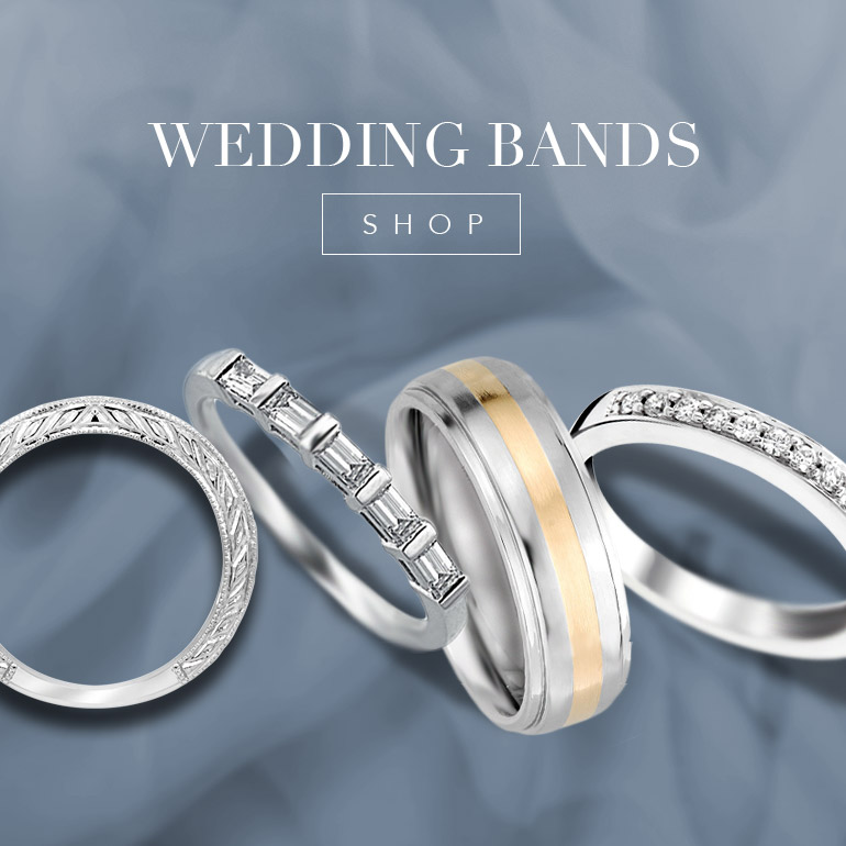 Wedding Bands 770X770 6
